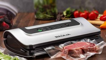 How to Preserve Meat with a Vacuum Sealer – Ultimate Guide