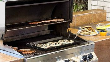 Top 11 Best Cast Iron Griddles In 2020 – Reviews & Buying Guide