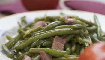 5 Best Sous Vide Green Beans Recipes (Step by step)