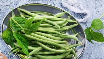 Can You Vacuum Seal Green Beans? – Know the Truth!